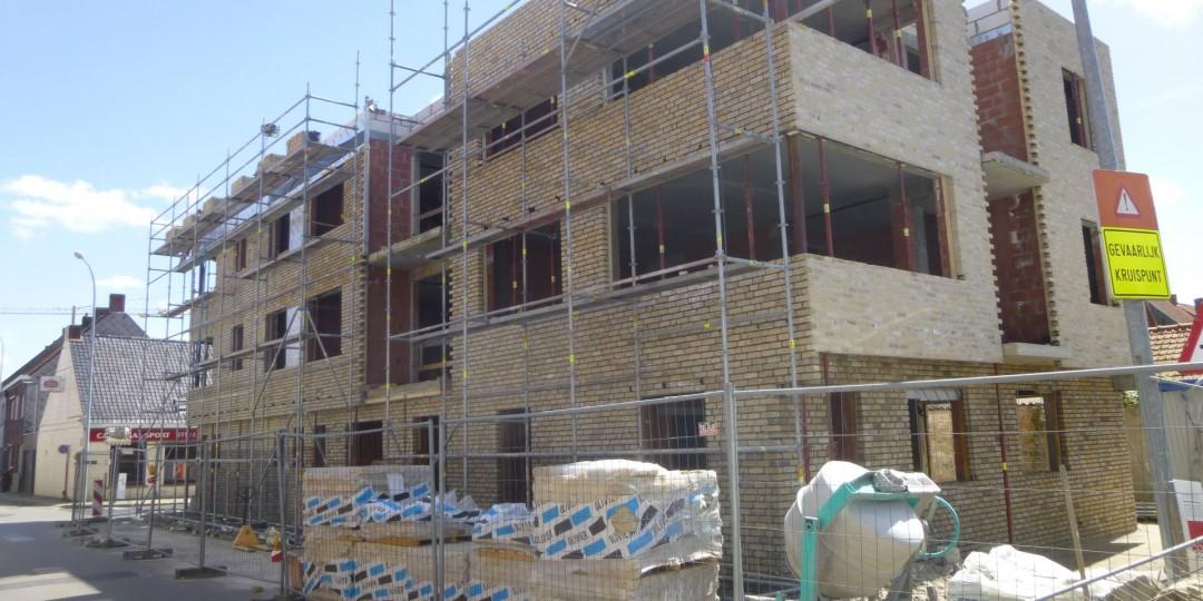 http://www.cokelaerebouwteam.be/wp-content/uploads/2015/04/project_nieuwbouw_appartementen_bouw_cokelaerebouwteam_1-1080x540.jpg