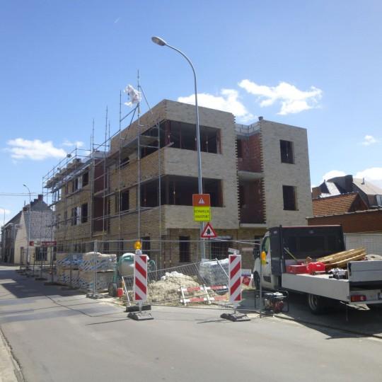 http://www.cokelaerebouwteam.be/wp-content/uploads/2015/04/project_nieuwbouw_appartementen_bouw_cokelaerebouwteam_2-540x540.jpg