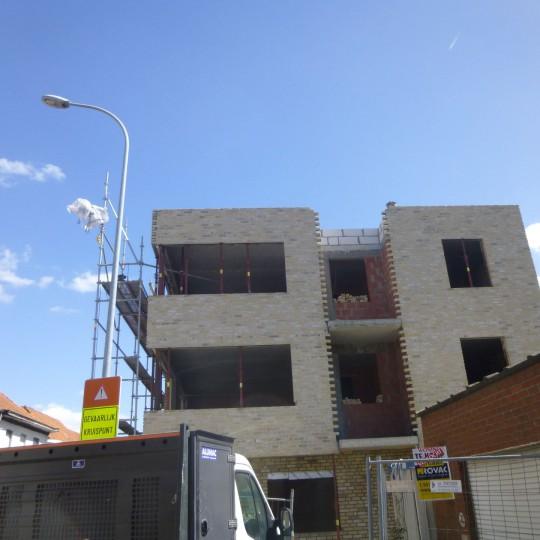 http://www.cokelaerebouwteam.be/wp-content/uploads/2015/04/project_nieuwbouw_appartementen_bouw_cokelaerebouwteam_3-540x540.jpg