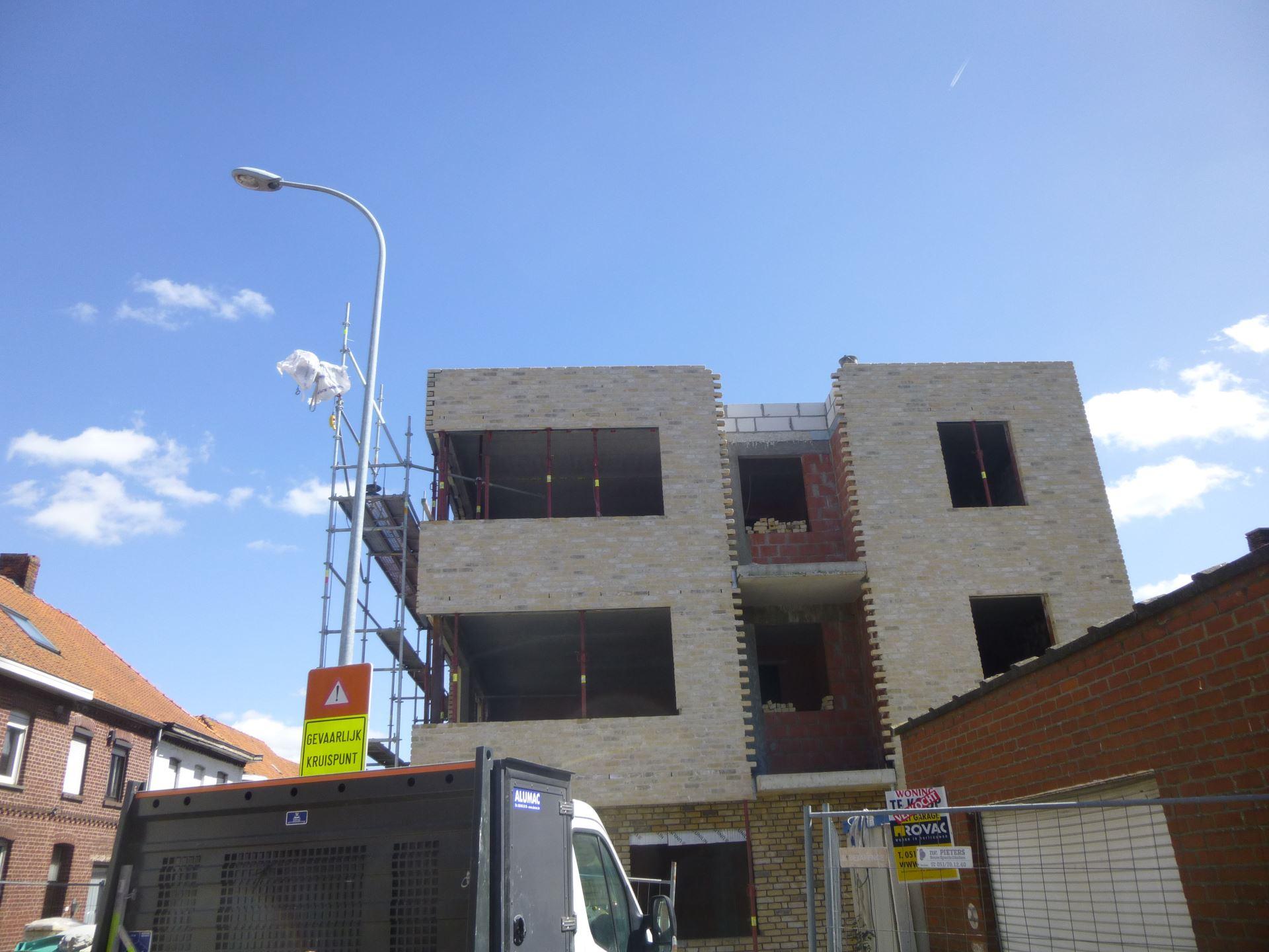 http://www.cokelaerebouwteam.be/wp-content/uploads/2015/04/project_nieuwbouw_appartementen_bouw_cokelaerebouwteam_3.jpg