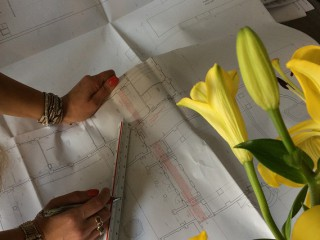 Versterking van het team – Projectcoördinator